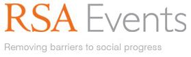 RSA Events